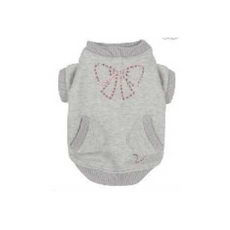 C7080721 Sweater MELODY
