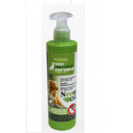 Niki Natural Insect Shampoo 250ml