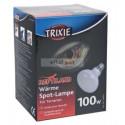 Neodymium Basking Spot - Lamp 100W