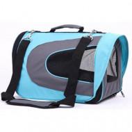 Shipping bag 43x25x23cm