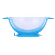 Plastic bowl 300ml
