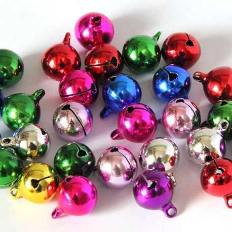 Jingle color 1,6cm