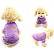 Purple Sweatshirt 3xl-9xl