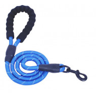 Nylon leash 1,2x150cm
