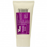 KW Foot Paste - Cream