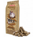 COUNTRY MIX - Eco-litter litter for rodents 2kg
