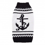 Sweater Anchor