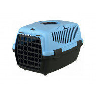 Plastic crate 32x31x48cm up to 6kg