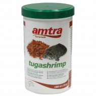Amtra Shrimp 1000ml