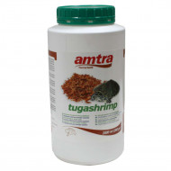 Amtra Shrimp 2000ml