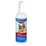 Ruden spray - neutralizuje pach hárajíúcich fen 175ml