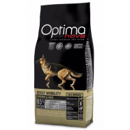 OPTIMAnova Dog Mobility Chicken & Rice 12kg