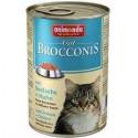 ANIMONDA BROCCONIS Cod+ chicken 400 g