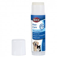 Paw ointment in a stick with natural oils 17 g