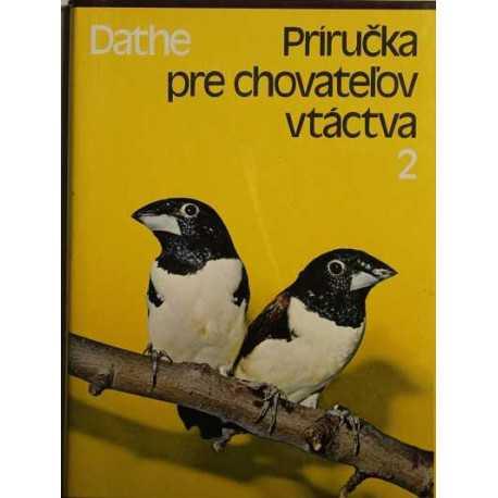 Guide Bird Shop