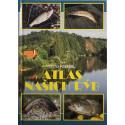 Atlas našich ryb