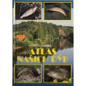 Atlas of our fish