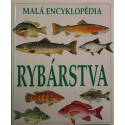 Small fishing encyclopedia