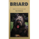 Briard - Everything you need to know about it