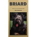 Briard - Vše, co o něm potřebujete vědět