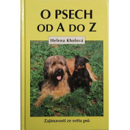 About dogs from A to Z